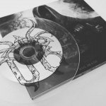 ARA030 UR - Hail Death (digipack MCD)