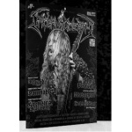 Infernal Death\'zine #11